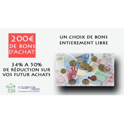 5a33c5525b824d CARTE CADEAU FETE DES PERES - 100 €