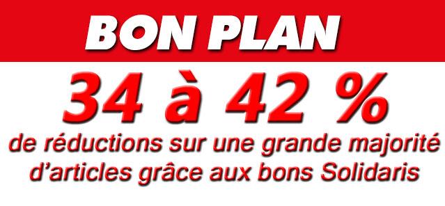 Bon-plan-34-42-majorité.jpg
