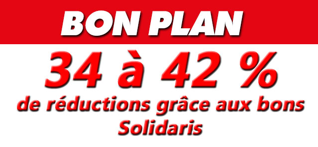 Bon-plan-34-42.jpg