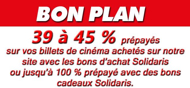 Bon-plan-39-45-CGR.jpg