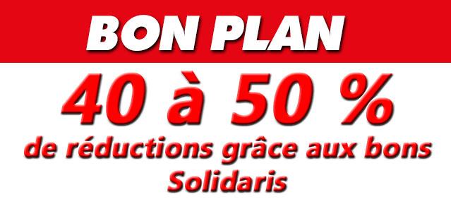 Bon-plan-40-50.jpg