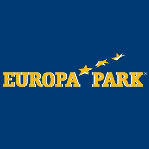 logo-europa-park.jpg
