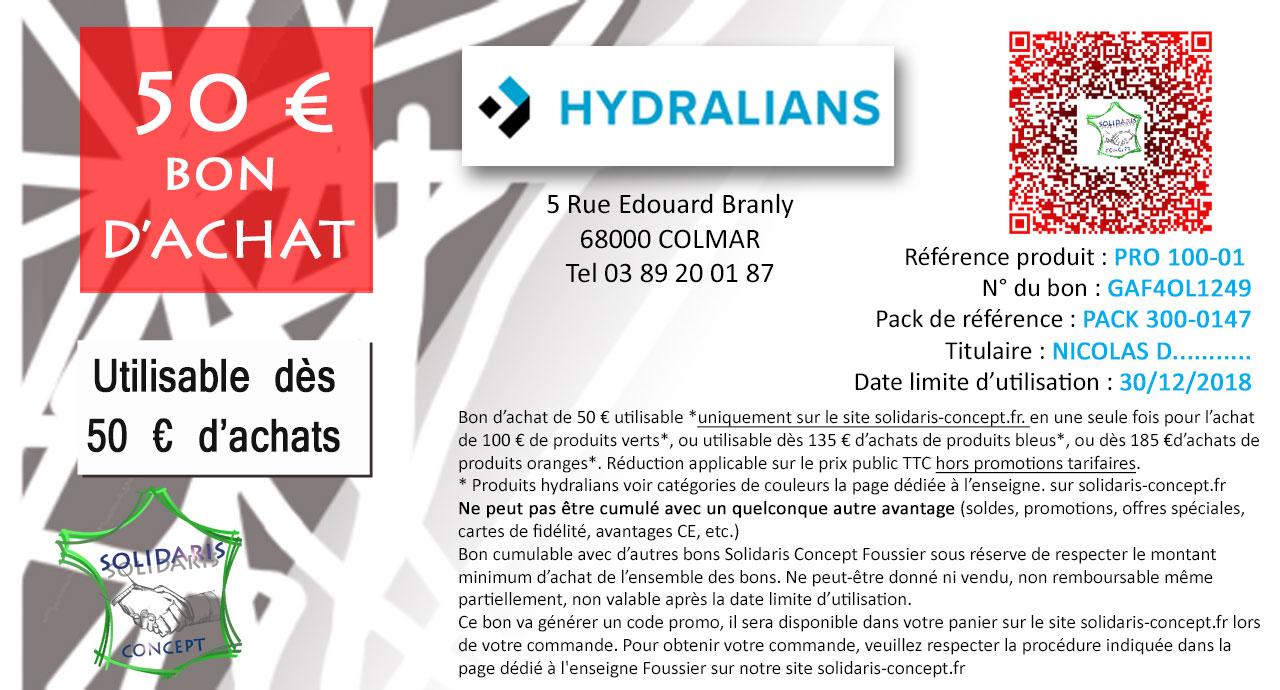 Bon-dAchat-ZOLPAN-60€_1.jpg