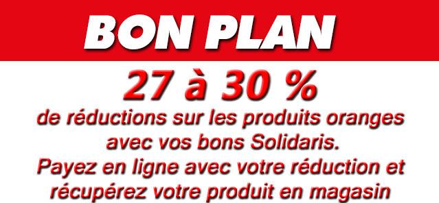 Bon-plan-pour-27-30_1.jpg