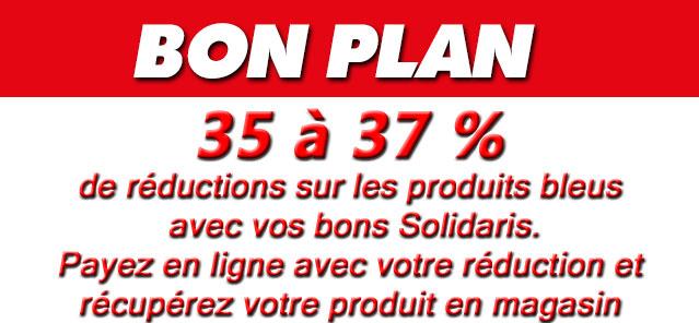 Bon-plan-pour-35-37_1.jpg
