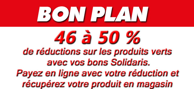Bon-plan-pour-46-50_1.jpg