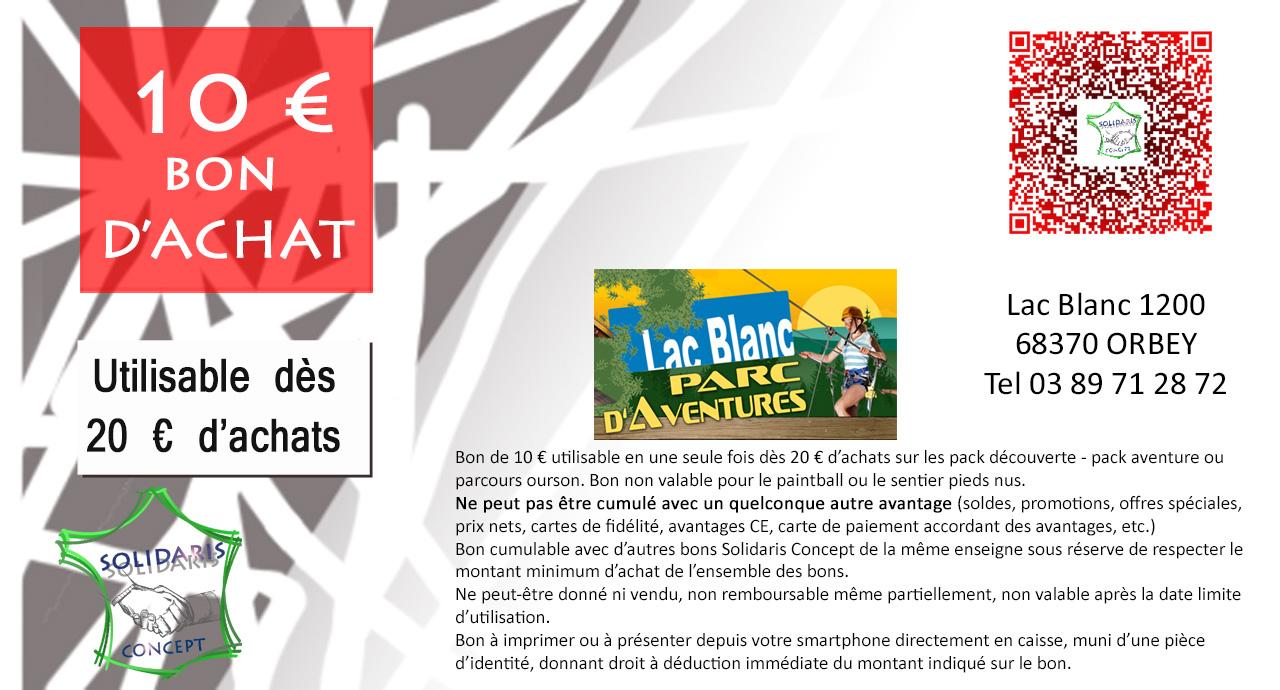Bon dAchat pro format LAC BLANC.jpg