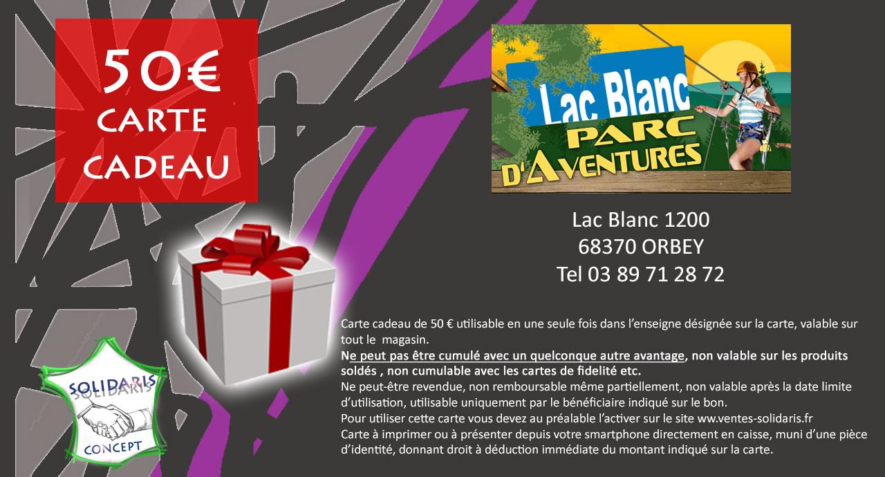 Bon dAchat pro format VERT LAC BLANC.jpg