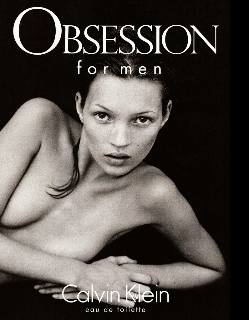 Obsession CK.jpg