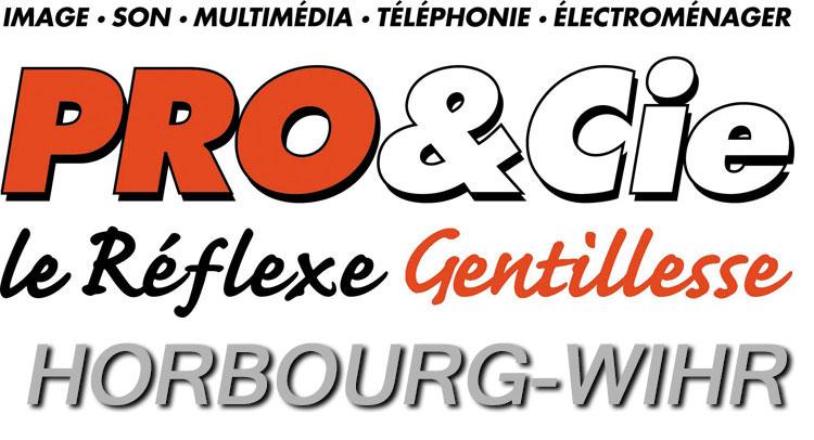 LOGO-HORBOURG.jpg