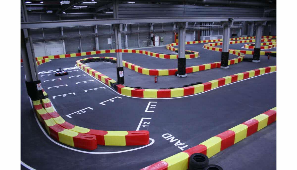 la-piste-de-karting-selest-kart.jpg