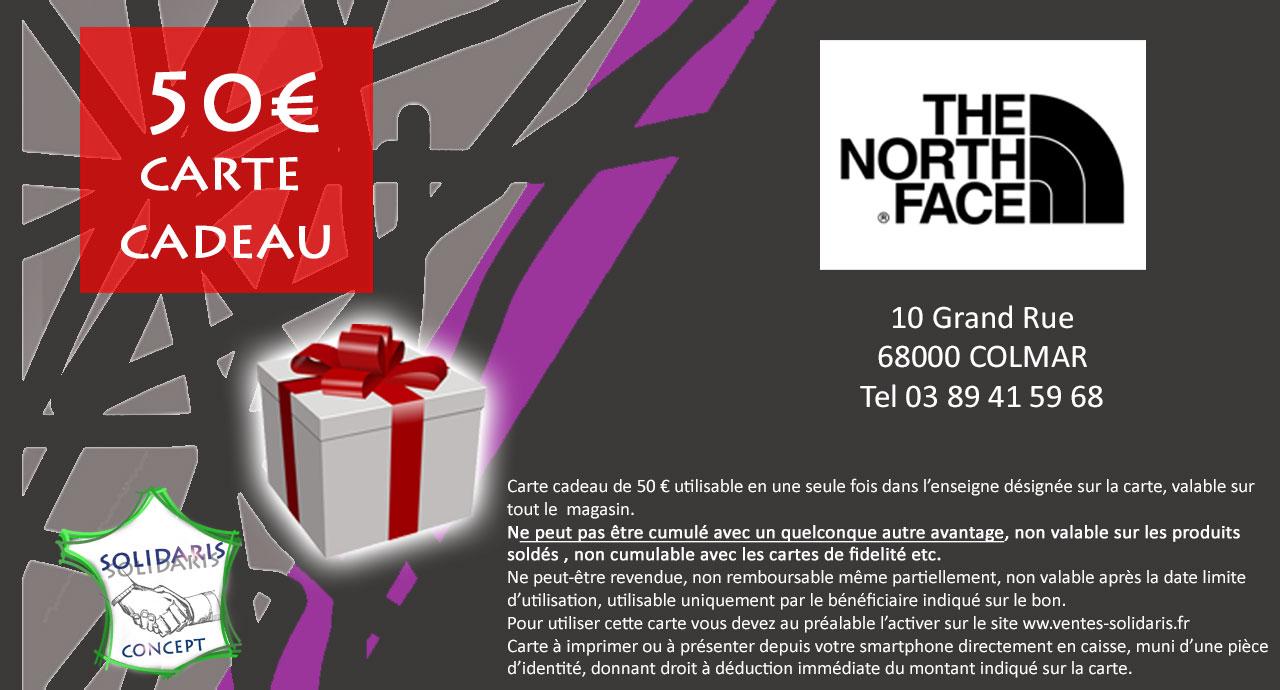 CArte cadeau North Face.jpg