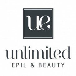 244x244-unlimited-epil-logo-1.jpg