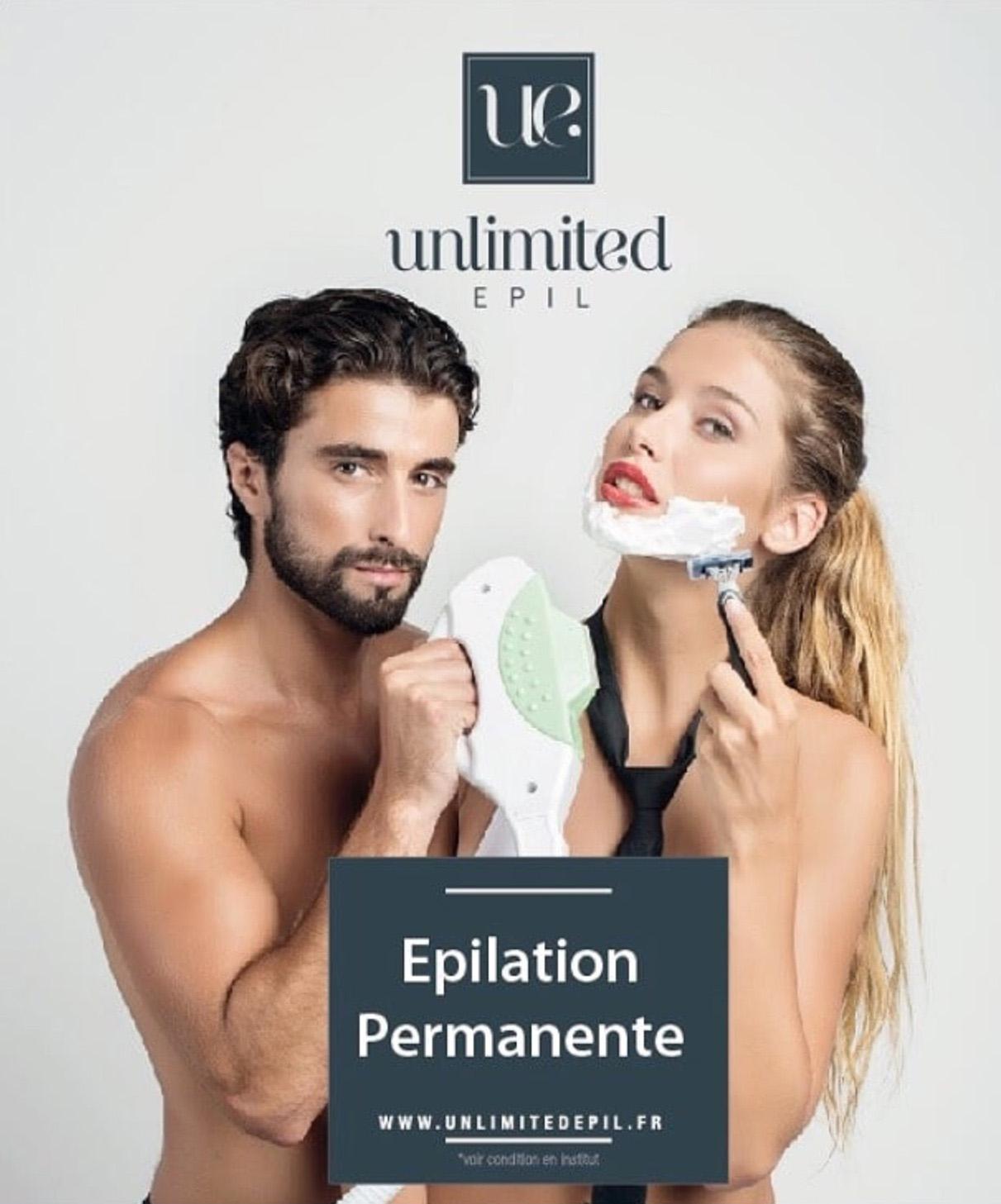 unlimited epil permanente.jpg