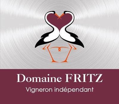 Domaine FRITZ